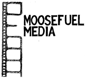 Moosefuel Media Logo
