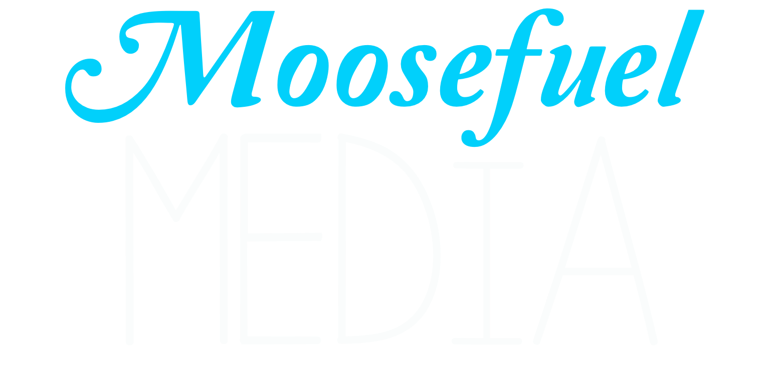 Moosefuel Media