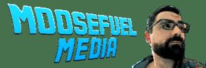 Back to the Moosefuel Logo