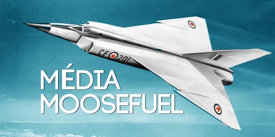 Moosefuel Media